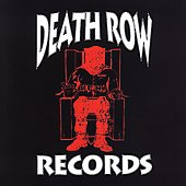 Various Artists: 15 Years on Death Row [Edited]