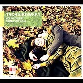Basics - Tchaikovsky: Violin Concerto, etc / Funke, et al