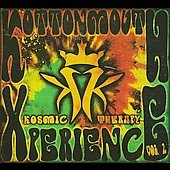 Kottonmouth Kings: The Kottonmouth Xperience, Vol. 2 [Digipak]