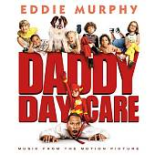 Original Soundtrack: Daddy Day Care