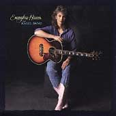 Emmylou Harris: Angel Band