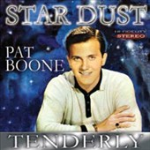 Pat Boone: Star Dust/Tenderly