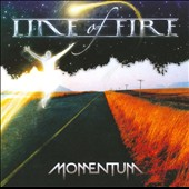 Line of Fire: Momentum