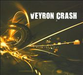 Veyron Crash: Veyron Crash
