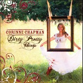 Corinne Chapman: Dirty Pretty Things