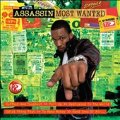 Assassin: Most Wanted *