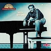 Jerry Lee Lewis: Sun Essentials