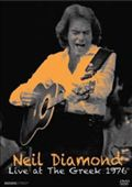 Neil Diamond: Live at the Greek Theatre