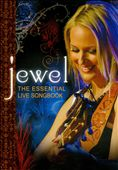 Jewel: Jewel: The Essential Live Songbook [DVD]