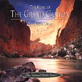 Nicholas Gunn: The Music of the Grand Canyon