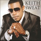 Keith Sweat: 'Til the Morning *