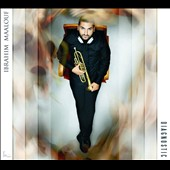 Ibrahim Maalouf: Diagnostic [Digipak]