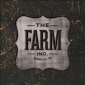 The FARM: The Farm Inc., Nashville, TN