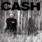 Johnny Cash: Unchained