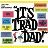 Various Artists: It's Trad, Dad