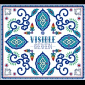 Various Artists: Visible: Seven [Digipak]