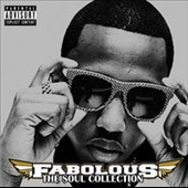 Fabolous: The Soul Collection *