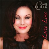 Lorie Line: Come Together