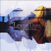 Louis Durra: Tangled Up in Blue [EP]
