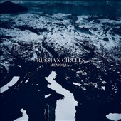 Russian Circles: Memorial [Digipak] *