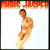 Chris Jasper: Superbad [Expanded Edition]