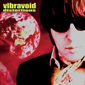 Vibravoid: Distortions