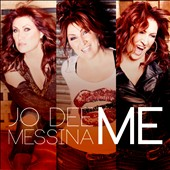 Jo Dee Messina: Me [3/18] *