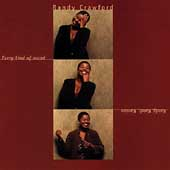 Randy Crawford: Every Kind of Mood