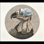 Protest the Hero: Volition *