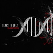 Texas in July: Bloodwork *