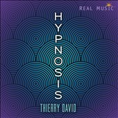 Thierry David: Hypnosis