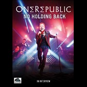 OneRepublic: No Holding Back