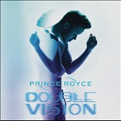 Prince Royce: Double Vision *