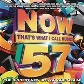 Various Artists: Now That's What I Call Music! 57