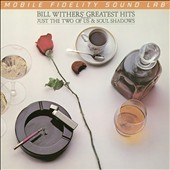 Bill Withers: Greatest Hits