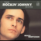 Rockin' Johnny: Man's Temptation