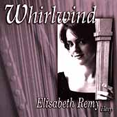 Whirlwind / Elisabeth Remy