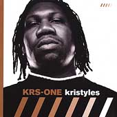KRS-One: Kristyles