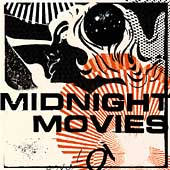 Midnight Movies: Midnight Movies