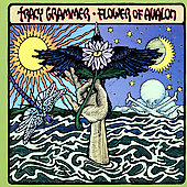 Tracy Grammer: Flower of Avalon