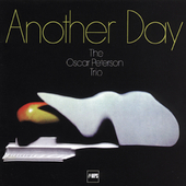 Oscar Peterson: Another Day