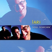 Iari: Soul Searchin'
