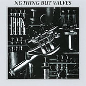 NBV (Nothing But Valves)