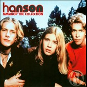 Hanson: MMMBop: The Collection
