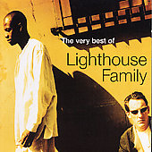 Lighthouse Family: The Very Best of Lighthouse Family