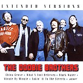 The Doobie Brothers: Extended Versions