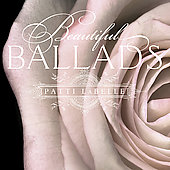Patti LaBelle: Beautiful Ballads [Remaster]