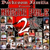 DarkRoom Familia: North Pole, Vol. 2 [PA]