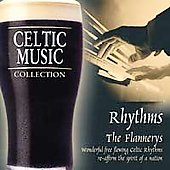 The Flannerys: Rhythms