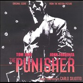 Original Soundtrack: The Punisher